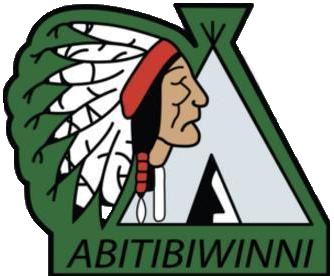 Logo Abitibiwinni | Opposition Hydro-Québec NECEC | Quebec Hydro Clash