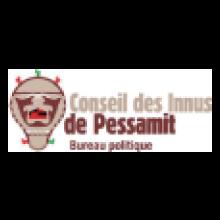 Logo-Conseil-des-Innus-de-Pessamit-