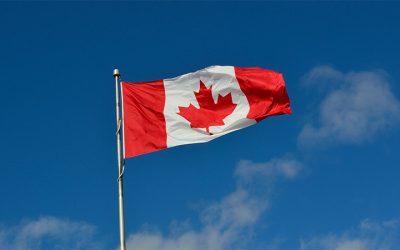 Lettre au Premier Ministre Trudeau